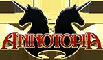 ANNOTOPIA Logo