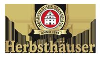 Herbsthäuser Logo